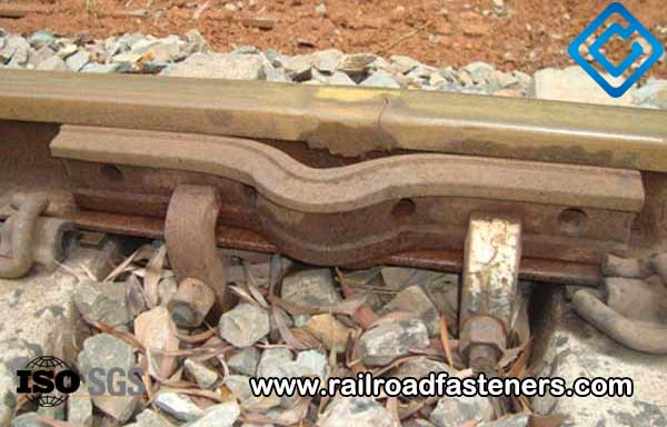 bulged-rail-joint-bar