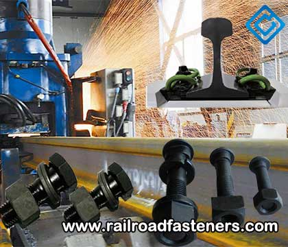 The Demand Trends of Asian Railway Accessories Market